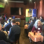 Twin Cities Trivia 2020 Teams