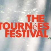 Tournées Film Festival, bringing contemporary French films to campuses across the United States.
