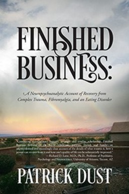 Finished Business