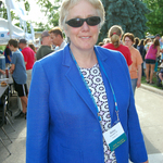 Taste of Northfield during Carleton Reunion 2011