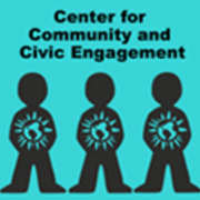 Center for Community and Civic Engagement