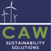 Climate Action Week 2017: Sustainability Solutions!