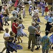 Northfield Community Contra Dance