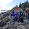 North Shore & Vermillion District Geology - October 18 - 22, 2014