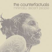 """Minimally Decent People"" by The Counterfactuals"