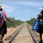 Hermanas Andando (Sisters Walking), SIT Bolivia: Culture and Development