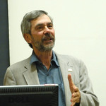 2009 Lindesmith Lecture