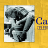 Carleton celebrates a season of ceramics on campus from Feb. 08, 2019 - May 17, 2019.