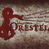 Collaborative production of Aeschylus's Oresteia