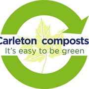 Carleton Composts