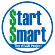 $tart $mart, a program of The WAGE Project, Inc.
