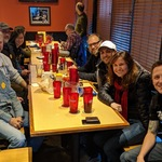 Colorado Nationwide Trivia 2020 Team