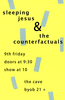 counterfactuals poster