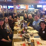Nashville Nationwide Trivia 2020 Team