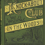 Knockabout Club in the Woods