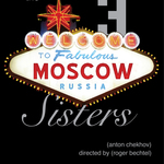 "Carleton Players present Anton Chekhov's ""The Three Sisters"""
