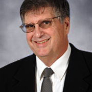 Career U.S. Foreign Service Officer, Jeffrey Davidow