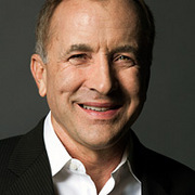 Science historian and psychologist, Michael Shermer
