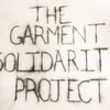 Garment Solidarity Project