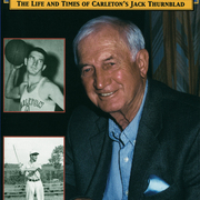 Coach Jack: The Life and Times of Carleton's Jack Thurnblad