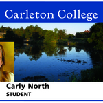 Student OneCard