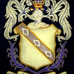 Carleton Family Coat of Arms