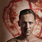 "The Donmar Warehouse production of Shakespeare's ""Coriolanus"""