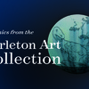 Ceramics from the Carleton Art Collection