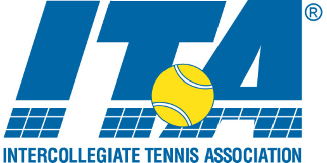 Intercollegiate Tennis Association