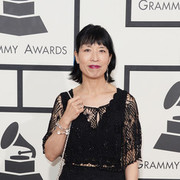 Grammy Award-winning pianist Gloria Cheng