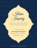Islam Inquiry Fall 2019
