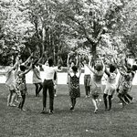 1968 ABC Summer Program