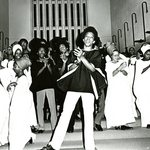 1972-73 ABC Black Choir