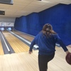 Psych Bowling 2015