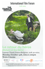 IFF presents Le retour de heros on Monday, October 14 at 7pm in Weitz Cinema
