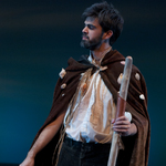 Weitz Center Theater: The Tempest