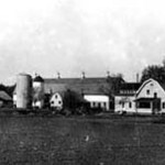 Carleton College Farm