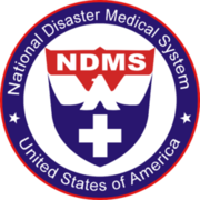 National Disaster Medical System