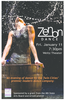 Zenon Dance Co will perform in the Weitz Theater on Fri. Jan. 11 at 7:30pm.