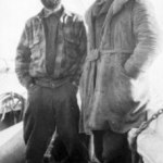1926 Greenland Expedition.