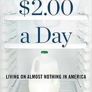 $2 a Day Book Cover