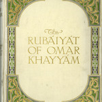 The Rubaiyat of Omar Khayyam Illustrated with Photographs...by Mabel Eardley-Wilmot