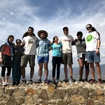 Oaxaca spring break 2018