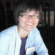Hooi Ling Soh (image from http://linguistics.umn.edu/people/profile.php?UID=sohxx001)