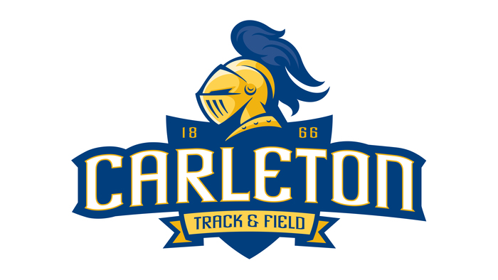 Carleton College track and field