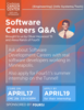 Software Careers Q&A