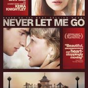 Never Let Me Go (2010, directed by Mark Romanek)