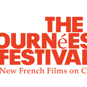 Logo for The Tournées Festival
