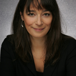 Deborah Bial, founder and president of The Posse Foundation