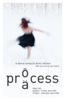 "Anna Johnson '19 dance comps production, ""process"" will be April 19 + 20 in WCC 165."